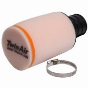 1-twin-air-filter-63mm-studs-x-95-x-120-mm-lille-filter-t-80cc