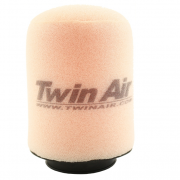 1-twin-air-filter-50mm-offset-studs-100x115mm-m-15mm-dual-stage-skum