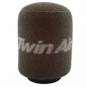 1-twin-air-filter-63mm-100x115mm-m-15mm-tripple-stage-skum-olieret-fra-fabrik