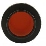 2-twin-air-filter-63mm-100x115mm-m-15mm-tripple-stage-skum-olieret-fra-fabrik