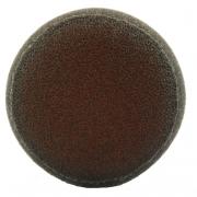 3-twin-air-filter-63mm-100x115mm-m-15mm-tripple-stage-skum-olieret-fra-fabrik