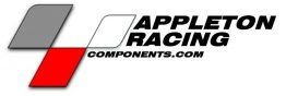 Appleton Racing Components