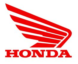 Honda CR80-85cc Motordele