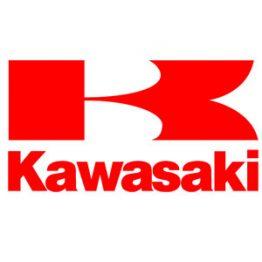 Kawasaki KX 80-85cc Motordele