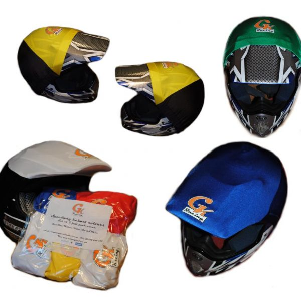 Helmet Colors-1